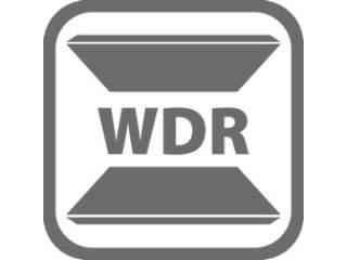 Что такое WDR или для чего он используется в камерах наблюдения