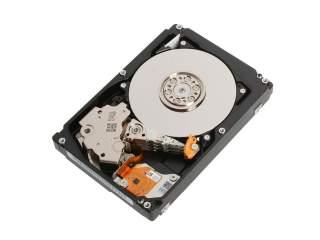 Как рассчитать размер жесткого диска для видеоархива