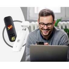 USB-модемы - решение для удаленной работы во время карантина