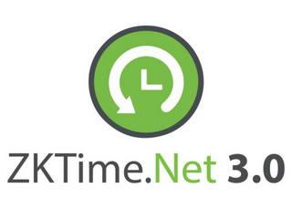 Активация ZKtime 3.0: инструкция по работе с программой