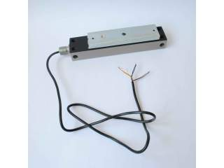 Электромагнитный замок AX280KGS