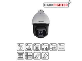 IP поворотная PTZ smart камера Hikvision DS-2DF8223I-AEL(W)
