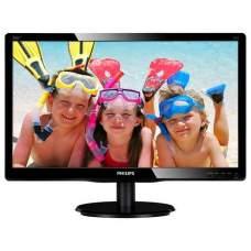 """ЖК-монитор Philips 200V4LAB2 с диагональю 19.5"""""""