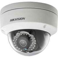 IP купольная 5Мп видеокамера Hikvision DS-2CD2152F-IS