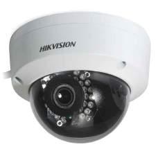 IP купольная 5Мп видеокамера Hikvision DS-2CD2152F-I (4 мм)
