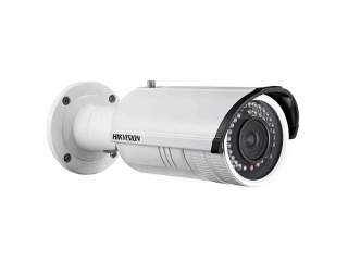IP цилиндрическая 2Мп видеокамера Hikvision DS-2CD2622FWD-I (2,8-12 мм)