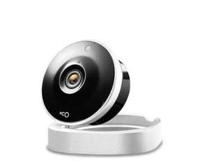 Облачная IP-камера Oco