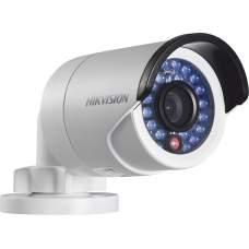 IP цилиндрическая 5Мп видеокамера Hikvision DS-2CD2052-I