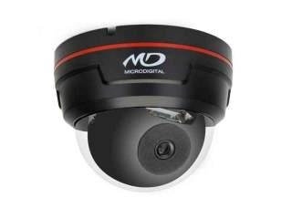 MICRODIGITAL MDC-I7060F Б/У