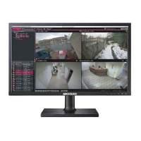 "Монитор 21"" Hikvision DS-D5021FC"