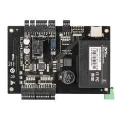Контроллер доступа на 1 дверь ZKTeco C3-100