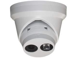 IP купольная 5Мп видеокамера Hikvision DS-2CD2355FWD-I (4 мм)