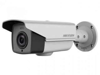 HD цилиндрическая 1080P видеокамера Hikvision DS-2CE16D9T-AIRAZH (5-50 мм)
