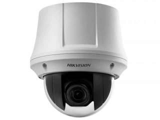 IP поворотная PTZ камера Hikvision DS-2DE4220-AE3