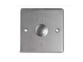 Кнопка выхода Hikvision DS-K7P01