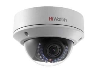 IP-камера вариофокальная HiWatch DS-I128