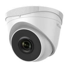 IP купольная 1Мп камера HiLook IPC-T200 (2,8 мм)