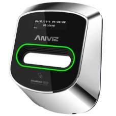Биометрический СКД Anviz Iris 6000