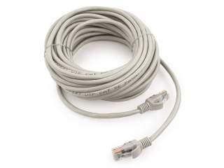 Патч-корд медный UTP Cablexpert PP10-10M кат.5e, 10м