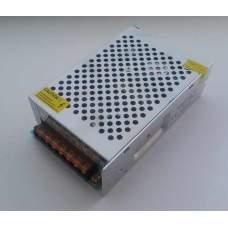Импульсный Блок питания 12v 15А