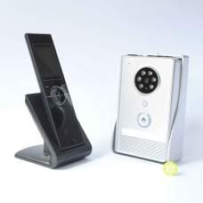 Беспроводной комплект видеодомофона Slinex RD-30 ver. 2