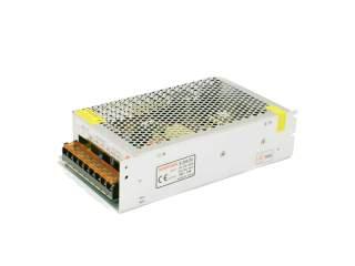 Импульсный блок питания   S-250-24 24В, 10А