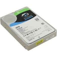Жесткий диск Seagate SkyHawk HDD 10TB