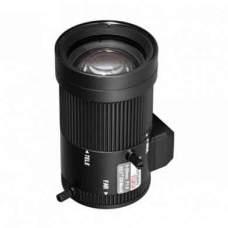 Вариофокальный объектив Hikvision TV0550D-MPIR (5-50 мм)