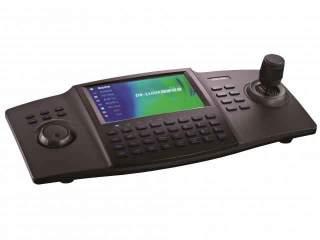 Пульт PTZ Hikvision DS-1100KI
