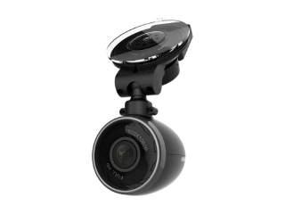 Автомобильный видеорегистратор Hikvision AE-DN2016-F3 1080P/WIFI/GPS/BT/2M