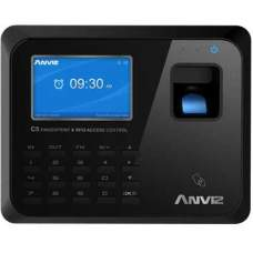 Биометрический СКД Anviz C5