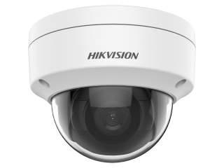 IP купольная 2Мп видеокамера Hikvision DS-2CD1121-I (2,8 мм)