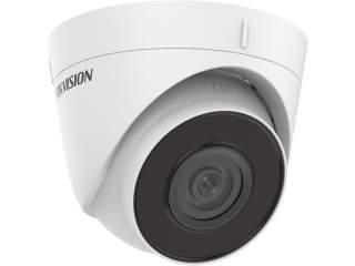 IP купольная 2Мп камера Hikvision DS-2CD1323G0E-I (2,8 мм)