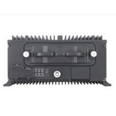 Автомобильный IP видеорегистратор Hikvision DS-MP7608HN(1T)(M12)