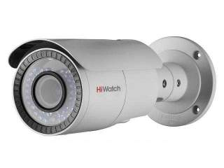 Уличная видеокамера HiWatch DS-T116 (T106)