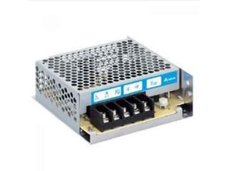 Источник питания для видеодомофонов Hikvision DS-KAW50-1