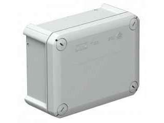 Коробка распределительная наружная OBO Bettermann T160