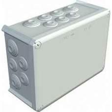 Коробка распределительная наружная OBO Bettermann T250