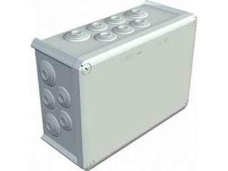Коробка распределительная наружная OBO Bettermann T350