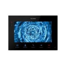 Видеодомофон Slinex SL-10M (Silver+Black)