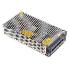 Импульсный Блок питания S-120-12 - 12v 10А