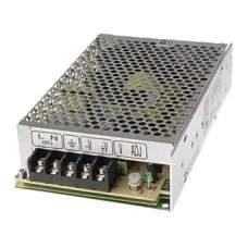 Импульсный Блок питания S-60-12 - 12v 5А