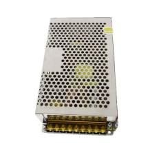 Импульсный Блок питания S-250-12 -12v 20А