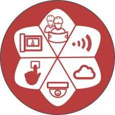 Услуги: установка и наладка оборудования