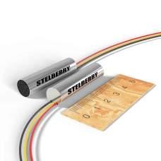 Микрофон для систем видеонаблюдения STELBERRY М-10