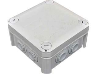 Коробка распределительная наружная OBO Bettermann T60