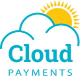 cloupayments